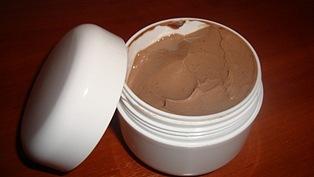 Природная косметика на каждый день. шоколадная маска из элитного сорта какао арриба. (science.health.beauty.naturaroma) : рассыл.